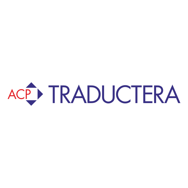 ACP Traductera