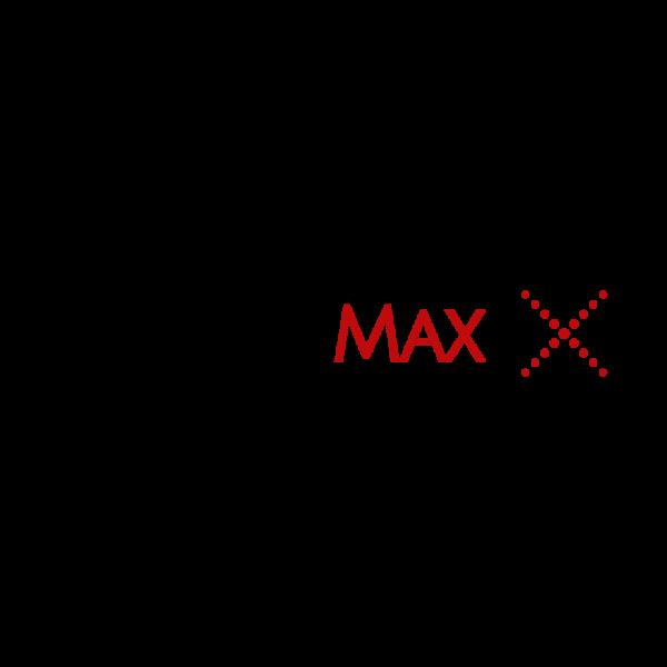 Audit Max s.r.o.