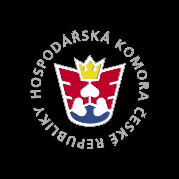 Jihočeská hospodářská komora - Jindřichův Hradec