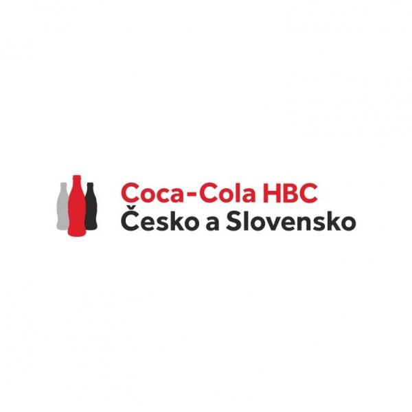Coca-Cola HBC Česko a Slovensko - Prezentační dovednosti