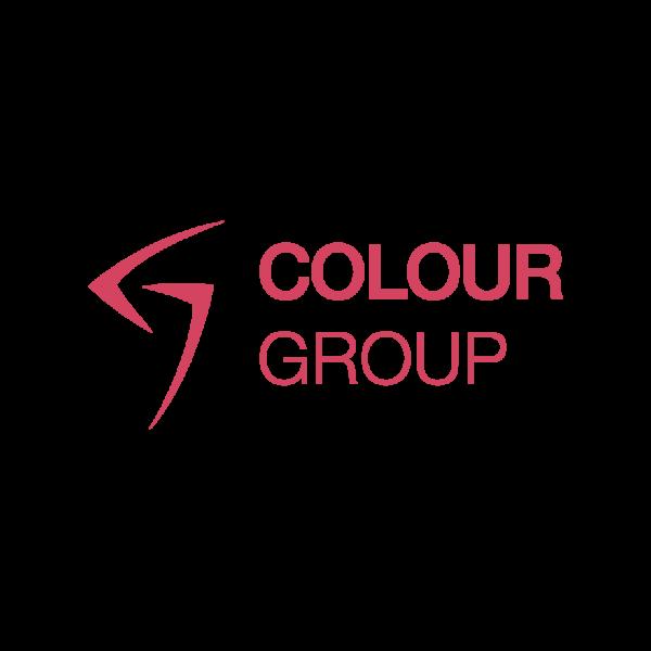 Colour Group