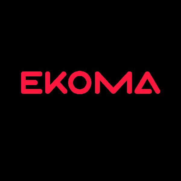 Ekoma finanční poradna, s.r.o.
