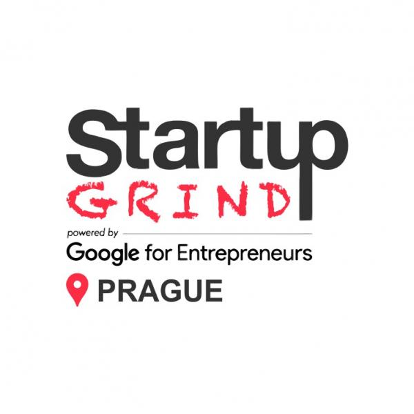 Grow with Google - jak využít svůj businessový potenciál na maximum