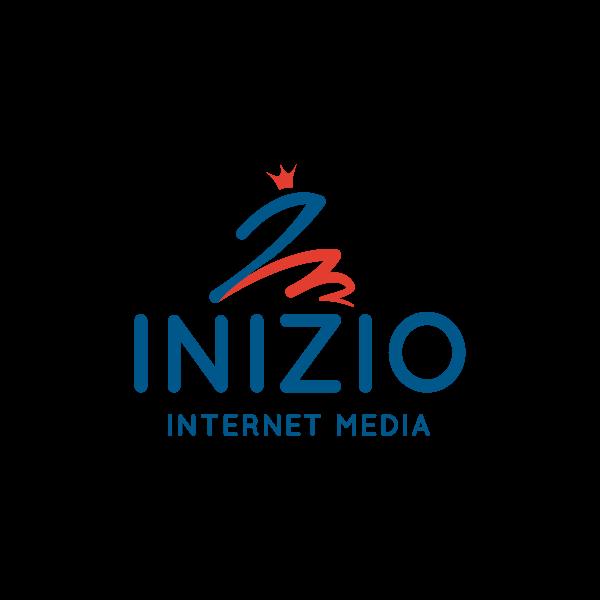 INIZO