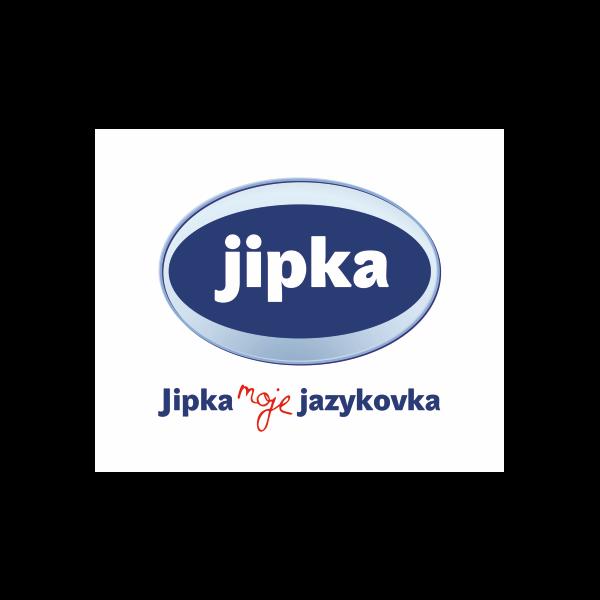 Jazyková agentura Jipka