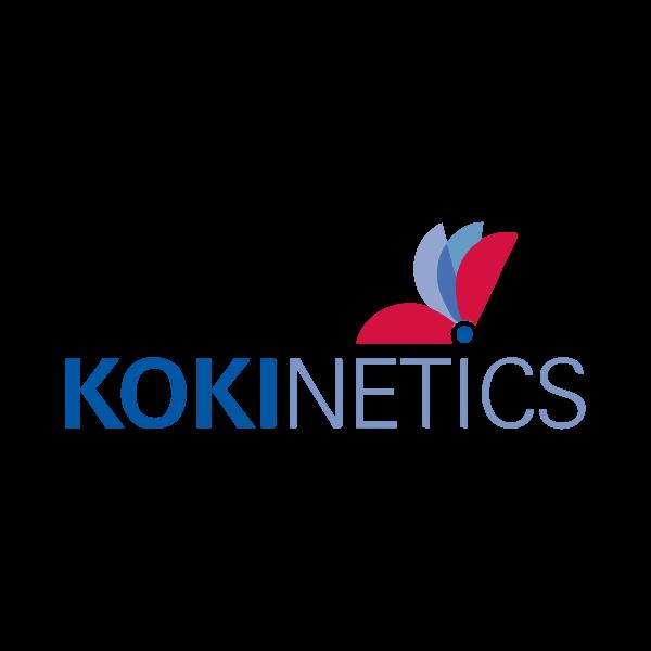 Kokinetics