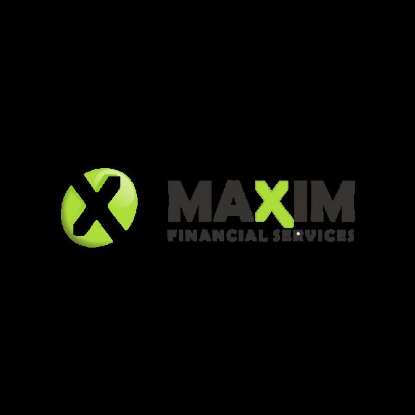 Maxim Financial Services, s.r.o.