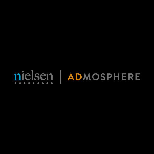 Nielsen Admosphere