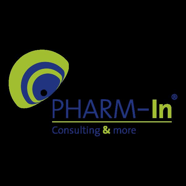 Pharm In