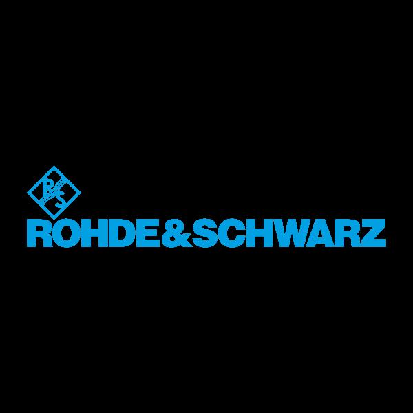 Firma Rohde & Schwarz, závod Vimperk