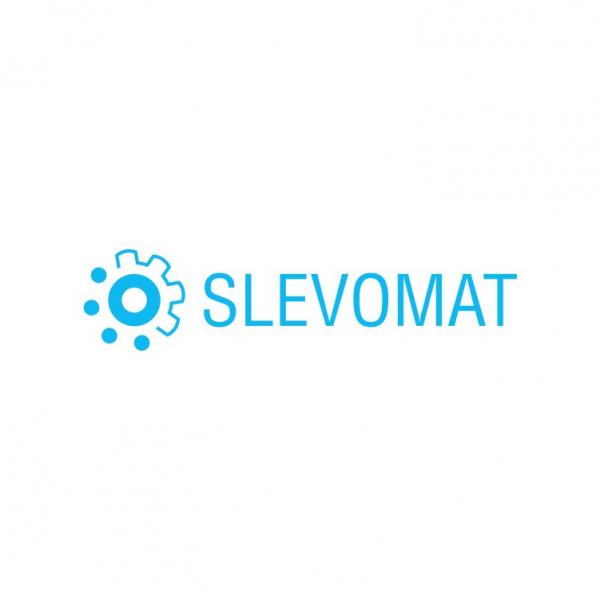 Slevomat - Firemní kultura